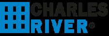 Charles River Legal Services LLC